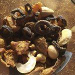 decano Oliven Mix