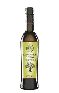 decano Olivenöl Extra Virgen