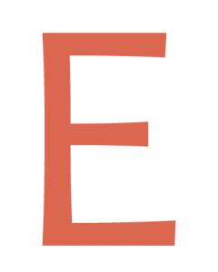 Vitamin E, schöne Haut